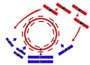 chart-adrianople-2-2