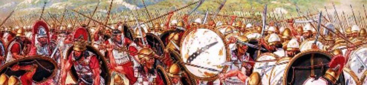 Durban Wargamers History Group